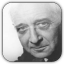 Lionel Trilling